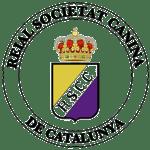 Reial Societat Canina de Catalunya