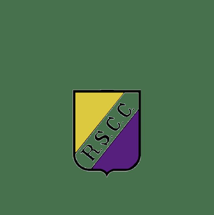 Slider Revolution Escudo Logo RSCC