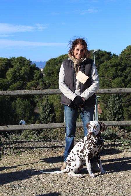 La Canonja 2015-01-25 (02)