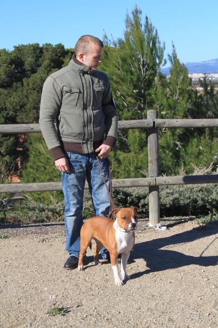 La Canonja 2015-01-25 (04)