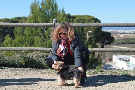 La Canonja 2015-01-25 (15)