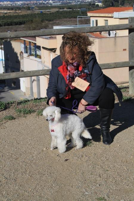 La Canonja 2015-01-25 (20)