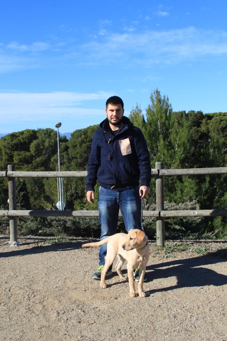 La Canonja 2015-01-25 (22)