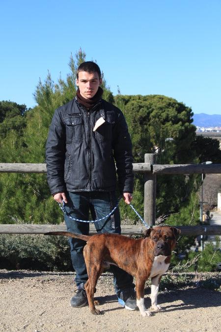La Canonja 2015-01-25 (26)