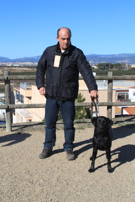 La Canonja 2015-01-25 (29)