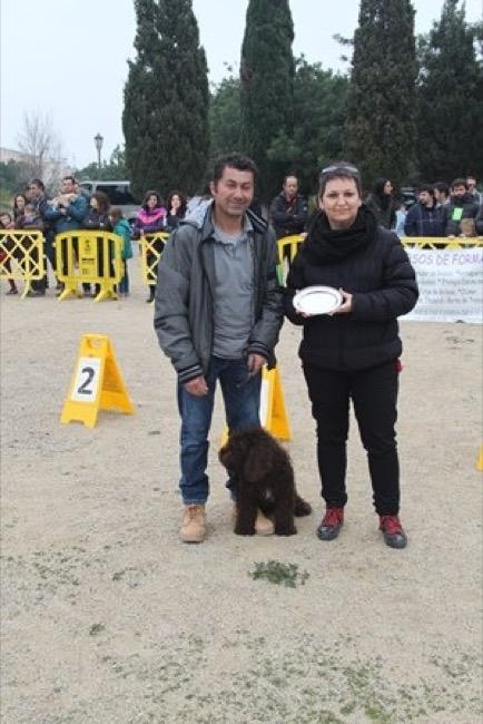 La Canonja 2016-01-24 (30)