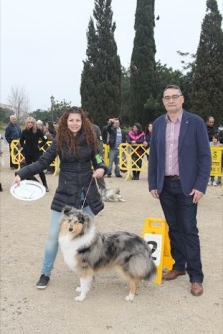 La Canonja 2016-01-24 (33)