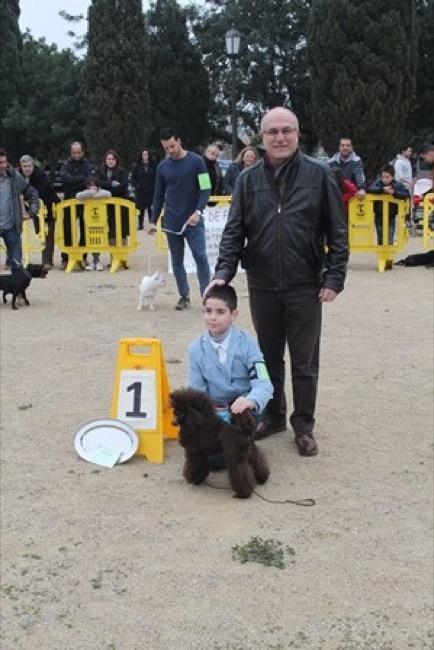 La Canonja 2016-01-24 (34)