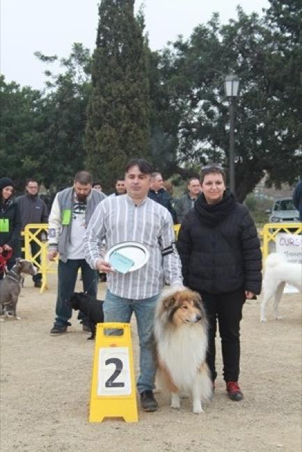 La Canonja 2016-01-24 (42)