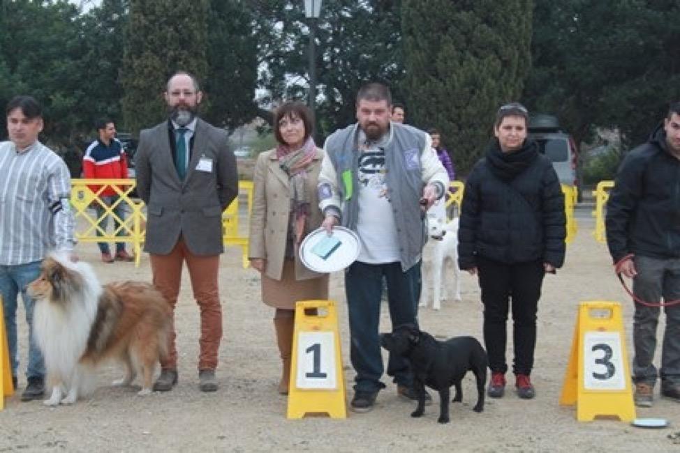 La Canonja 2016-01-24 (48)