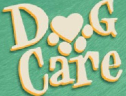 DOG CARE BCN