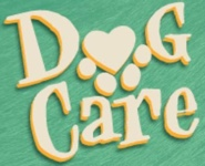 Logotip Dog Care 185x150