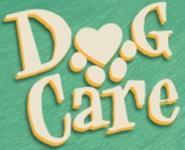 Logotip Dog Care 185x150