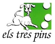 Logotip Els Tres Pins (185x150)