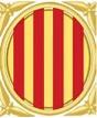 Logotip Generalitat Catalunya