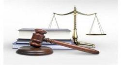 Servei Jurídic i Assegurançes (250x135)