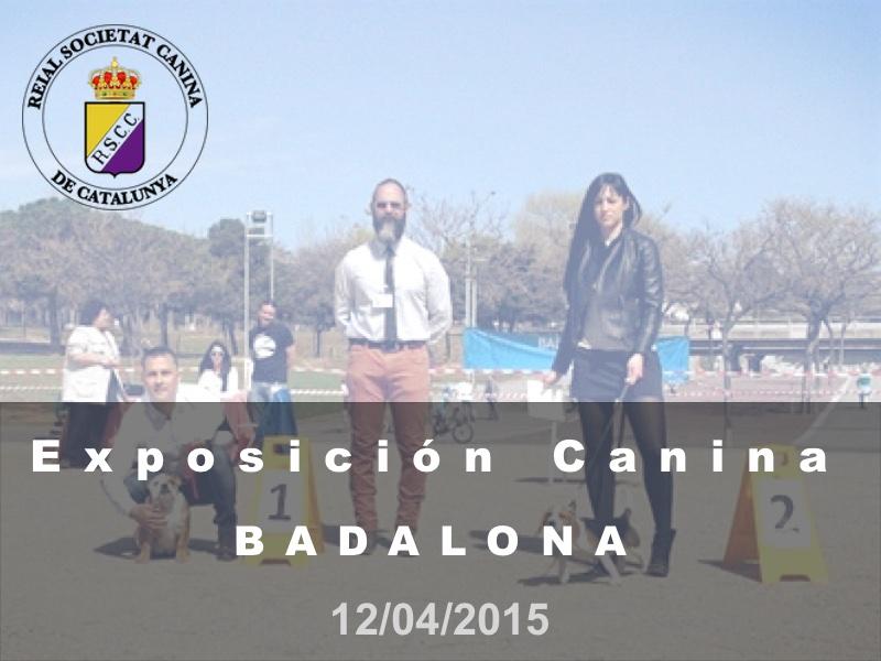 Badalona 2015-04-12 (800x600) Cast