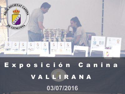 Vallirana 2016-07-03 (800x600) Cast