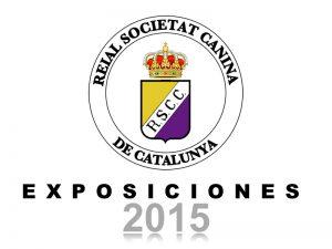 Galería Exposiciones 2015 (800x600)