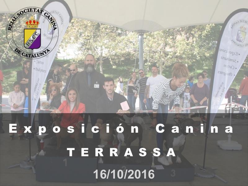 Terrassa 2016-10-16 (CAST)